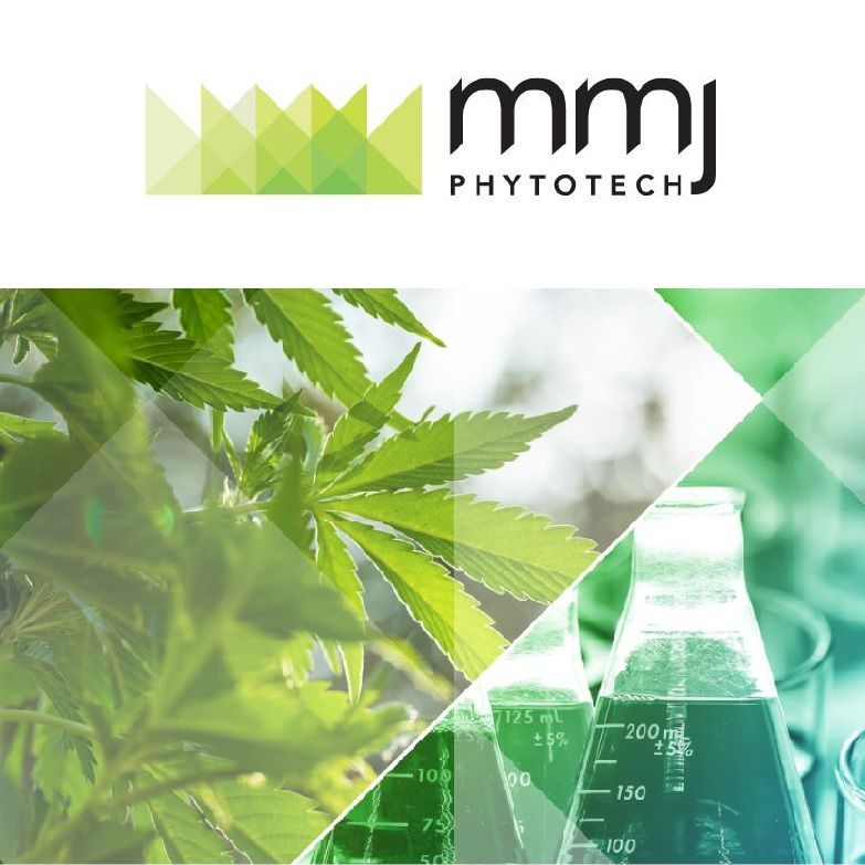 PhytoTech Therapeutics Phase 2 Clinical Trial Update