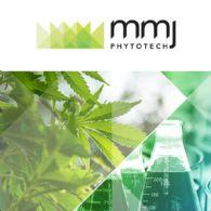 MMJ PhytoTech Ltd (ASX:MMJ) Harvest One (CVE:HVST) Financing Update