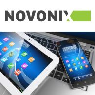 NOVONIX Ltd (ASX:NVX) Correction to DOE Reference Numbers and Timing