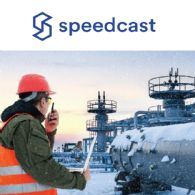 Speedcast International Ltd (ASX:SDA) Noble Drilling Awards Contract for Global Fully-Managed Communications