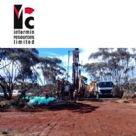 Intermin Resources Limited (ASX:IRC) Regional Drilling Delivers Encouraging Results