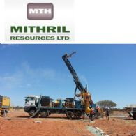 Mithril Resources Limited (ASX:MTH) 2018 AGM Presentation