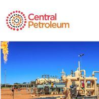 Central Petroleum Limited (ASX:CTP) to Present at the 228th Sydney Mining Club Christmas Forum