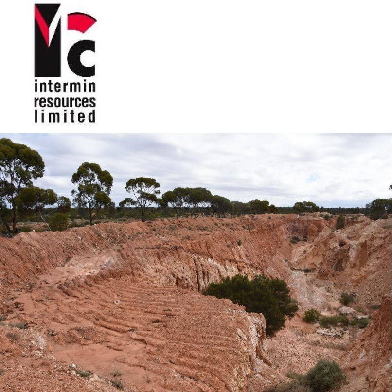 Drilling Results Extend Baden Powell Mineralisation