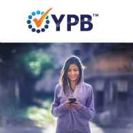 YPB Group Ltd (ASX:YPB) Signs Contract with Alihealth Becomes ISV Partner