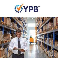 YPB Group Ltd (ASX:YPB) Voluntary Suspension Update