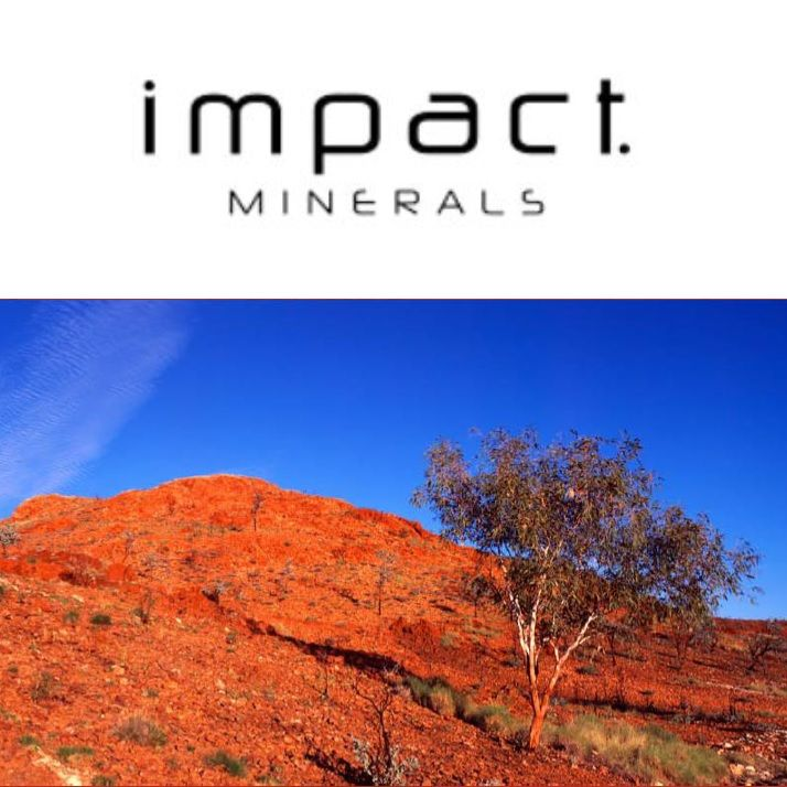 CAD$5.5 Million Joint Venture on Broken Hill Project
