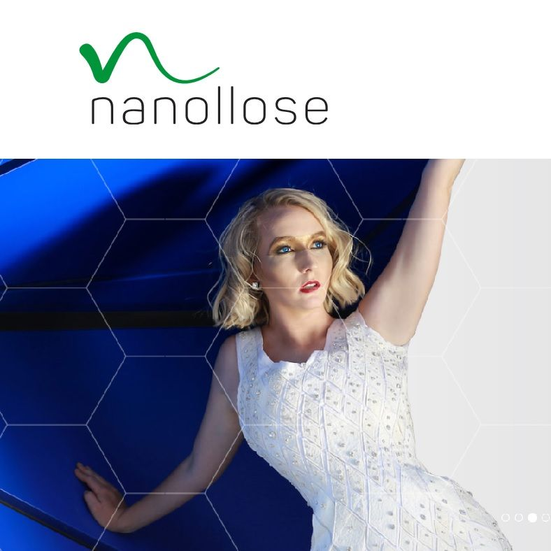 Produces Revolutionary Plant-Free Viscose-Rayon Fibre