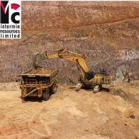 Intermin Resources Limited (ASX:IRC) 2019 Drilling Program Commences