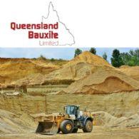 Queensland Bauxite Ltd (ASX:QBL) Company Transformation Announcement