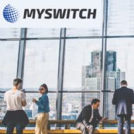 Mine Financial Group and Verifone (NYSE:PAY) Offer Next Generation Payment Solutions and Services in Malaysia via MySwitch