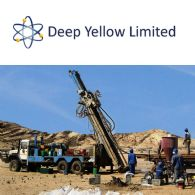 Deep Yellow Limited (ASX:DYL) Successful Extension Drilling Completed at Tumas 3