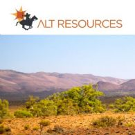 Alt Resources Ltd (ASX:ARS) Share Purchase Plan Heavily Oversubscribed