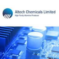 Altech Chemicals Ltd (ASX:ATC) Receives Positive Decision for German Export Credit Cover
