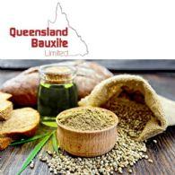 Queensland Bauxite Ltd (ASX:QBL) Shareholder Q and A