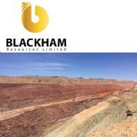 Blackham Resources Ltd (ASX:BLK) Wiluna High Grade Free Milling Mineralisation Extended Further