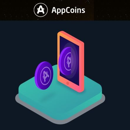 Cryptocurrency Exchange Binance.com (CRYPTO:BNB) Lists AppCoins (CRYPTO:APPC)