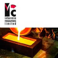 Intermin Resources Limited (ASX:IRC) Anthill Resource Grows 60% to over 125,000 Ounces