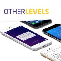 Otherlevels Holdings Ltd (ASX:OLV) Appointment of Non-Executive Director