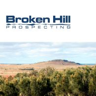 Broken Hill Prospecting Ltd (ASX:BPL) Major Strategic Partnership for the Thackaringa Cobalt Project Joint Venture