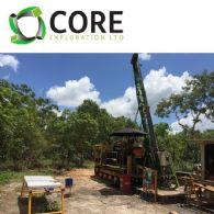 Core Exploration Ltd (ASX:CXO) Change of Company Name - Core Lithium Ltd
