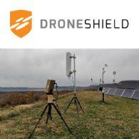 DroneShield Ltd (ASX:DRO) Protects ASEAN