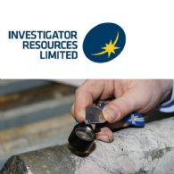 Investigator Resources Ltd (ASX:IVR) Appointment and Resignation of Non-Executive Directors