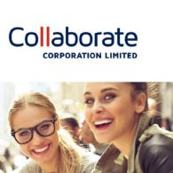 Collaborate Corporation Ltd (ASX:CL8) Launch of Private Owner Income Guarantee