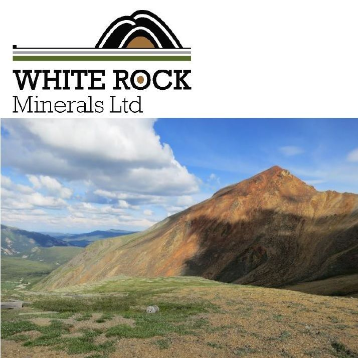 Zinc-Silver-Gold Drill Intersections Extend Mineralisation at Red Mountain