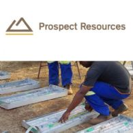 Prospect Resources Ltd (ASX:PSC) Earthmoving Contractor Appointed and Response to Media Article