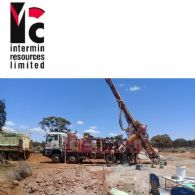Intermin Resources Limited (ASX:IRC) and MacPhersons Agree to Merge