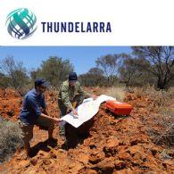 Thundelarra Ltd (ASX:THX) Garden Gully Grows with Abbotts Acquisition