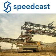 Speedcast International Ltd (ASX:SDA) 2018 Annual Report