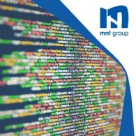 MNF Group Ltd (ASX:MNF) Dividend Reinvestment Plan Price and Participation