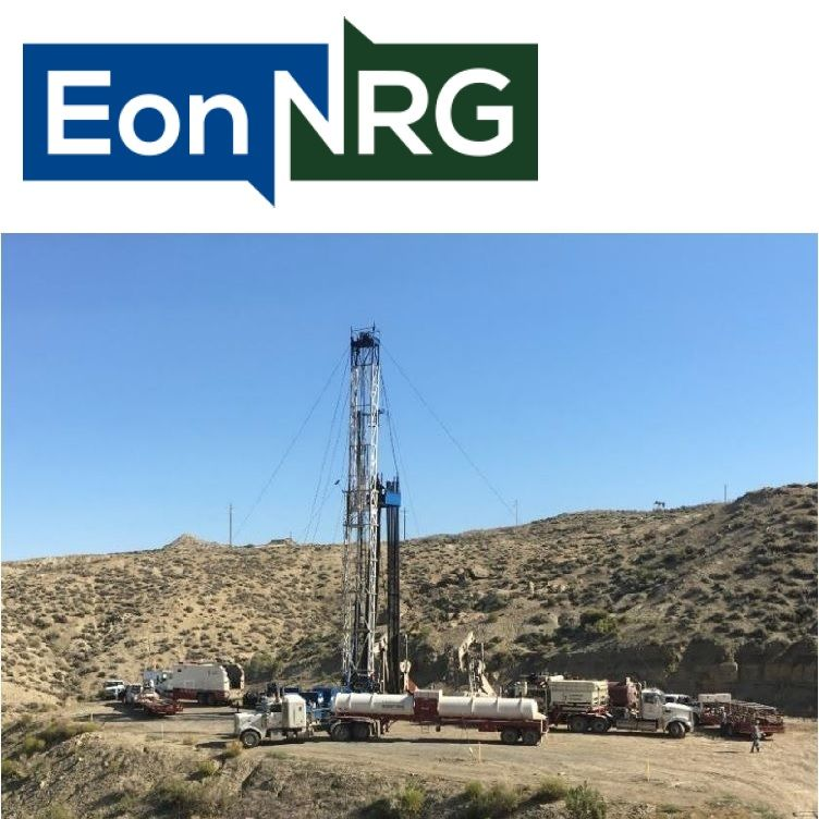 Successful Gas Well and PRB Drilling Update