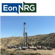 EON NRG Ltd (ICRMF) Successful Gas Well and PRB Drilling Update