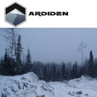 Ardiden Ltd (ASX:ADV) Resource Expansion Drilling Program to Recommence at Seymour Lake Lithium Project