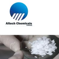 Altech Chemicals Ltd (ASX:ATC) Patent Granted for Kaolin to HPA Production Process