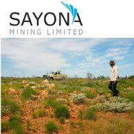 Sayona Mining Ltd (ASX:SYA) Presentation at RIU Explorers Conference