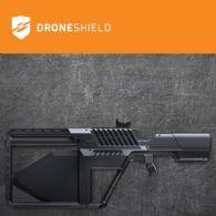 DroneShield Ltd (ASX:DRO) Annual Report