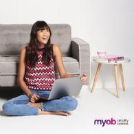Myob Group Ltd (ASX:MYO) FY2017 Results Market Release