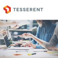 FINANCE VIDEO: Tesserent Ltd (ASX:TNT) Strong Existing Revenue Drives Future Growth in Cyber Security