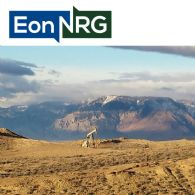 EON NRG Ltd (ASX:E2E) Silvertip Gas Recompletion and New Projects