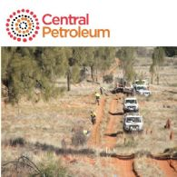 Central Petroleum Limited (ASX:CTP) Ensign Rig Mobilising to Mereenie Field
