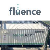 Fluence Corporation Ltd (ASX:FLC) Annual General Meeting Presentation