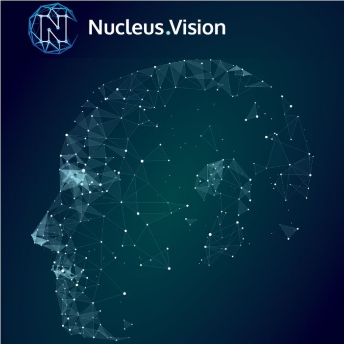 Lists Nucleus Vision (CRYPTO:NCASH)
