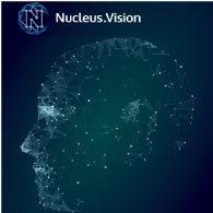 Lists Nucleus Vision (CRYPTO:NCASH)