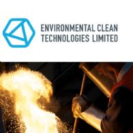 Environmental Clean Technologies Ltd (ASX:ECT) Company Update - India Project and Local Activities