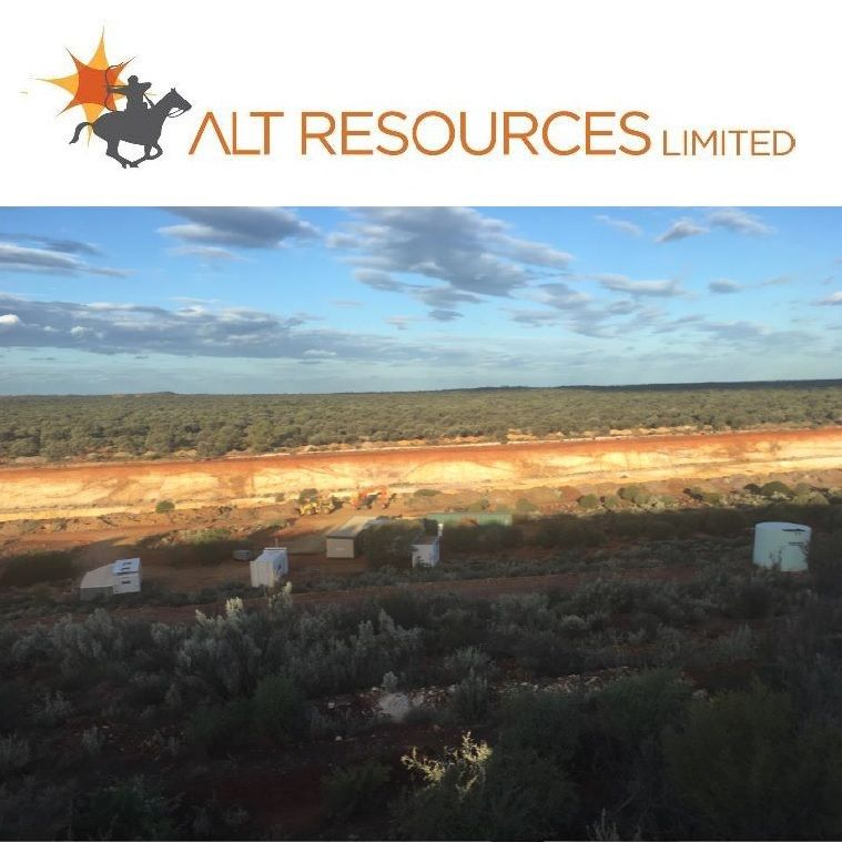 Drilling Commences at Bottle Creek Gold Project, WA Camp Construction Completed on Budget