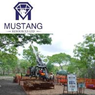 Mustang Resources Ltd (ASX:MUS) Drilling Intersects High-Grade Graphite and Vanadium at Caula Project in Mozambique